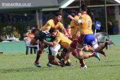 SC v Nth Otago 0239