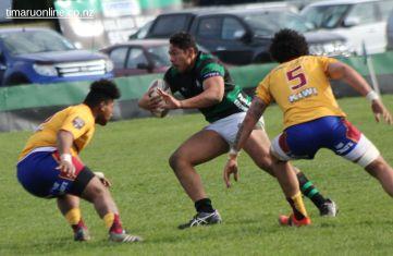SC v Nth Otago 0244