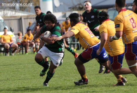 SC v Nth Otago 0248