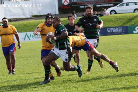 SC v Nth Otago 0258