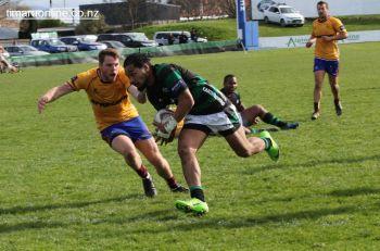 SC v Nth Otago 0264