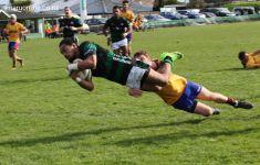 SC v Nth Otago 0267