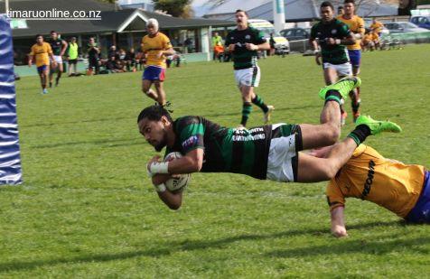 SC v Nth Otago 0268