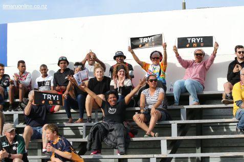 SC v Nth Otago 0271