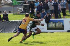 SC v Nth Otago 0294