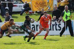 SC v Nth Otago 0295
