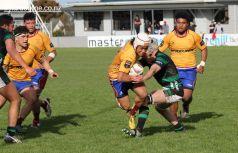 SC v Nth Otago 0311