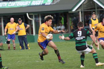 SC v Nth Otago 0314