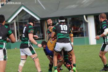 SC v Nth Otago 0319