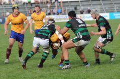 SC v Nth Otago 0320