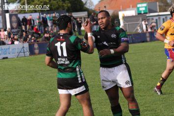 SC v Nth Otago 0323