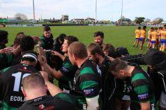 SC v Nth Otago 0328