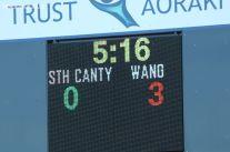 Sth Canty v Wanganui 0019