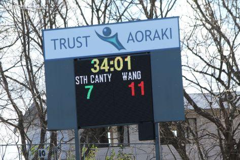 Sth Canty v Wanganui 0064