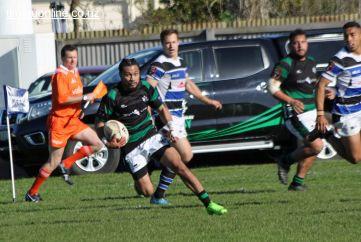 Sth Canty v Wanganui 0122