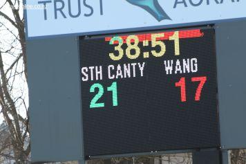 Sth Canty v Wanganui 0180