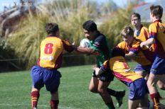 U14 v Nth Otago 0003