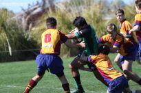U14 v Nth Otago 0004
