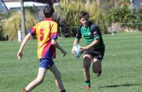 U14 v Nth Otago 0005