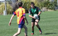 U14 v Nth Otago 0006