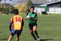 U14 v Nth Otago 0008