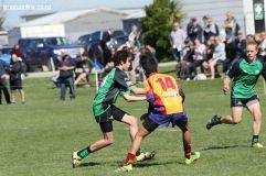 U14 v Nth Otago 0014
