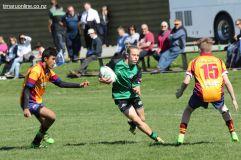 U14 v Nth Otago 0015