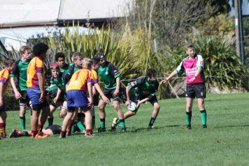 U14 v Nth Otago 0023