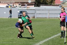 U14 v Nth Otago 0029