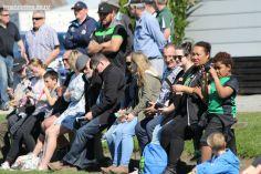 U14 v Nth Otago 0033