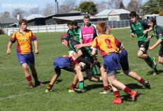 U14 v Nth Otago 0039