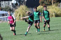 U14 v Nth Otago 0049