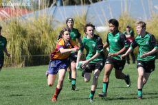 U14 v Nth Otago 0071