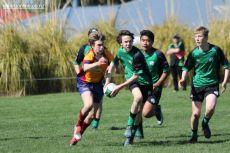 U14 v Nth Otago 0072