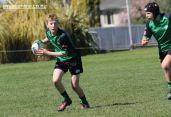 U14 v Nth Otago 0077