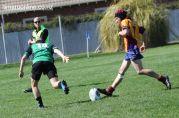 U14 v Nth Otago 0080