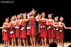 Arowhenua Maori School 0014