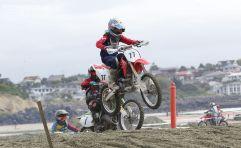Beach Motocross 00116