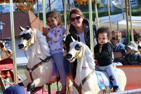 Caroline Bay Carnival Day 11 0021