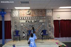 Fiji Day 0002