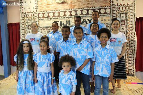 Fiji Day 0003