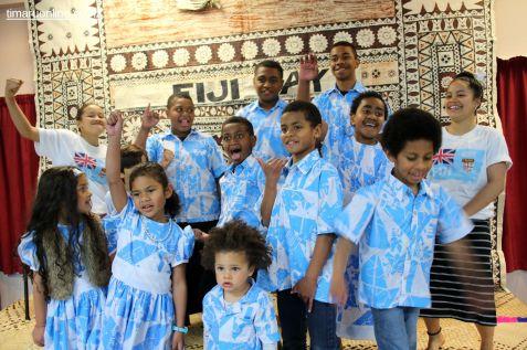 Fiji Day 0004