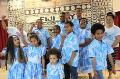 Fiji Day 0005