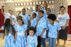 Fiji Day 0006