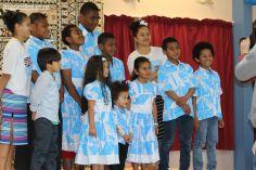 Fiji Day 0007