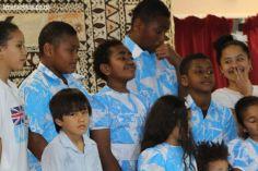 Fiji Day 0008