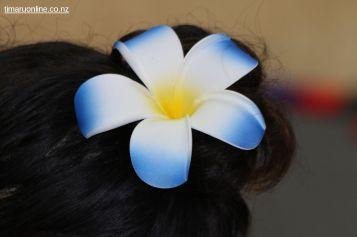 Fiji Day 0010