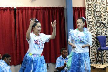 Fiji Day 0011