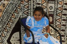Fiji Day 0012