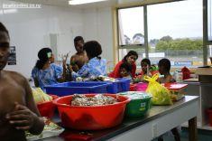 Fiji Day 0013